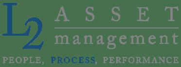 L2 Asset Management Logo